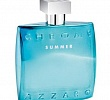 Chrome Summer Loris Azzaro