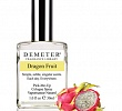 Dragon Fruit Demeter Fragrance