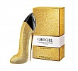 Good Girl Glorious Gold Collector Edition Carolina Herrera