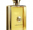 Gold Man Amouage