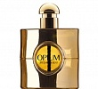 Opium Collector's Edition 2013 Yves Saint Laurent