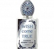 Wish Come True Stephane Humbert Lucas 777