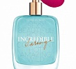 Incredible Daring Victoria's Secret