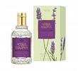 4711 Acqua Colonia Lavender and Thyme 4711