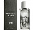 Fierce Cologne Abercrombie & Fitch
