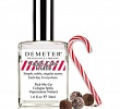Candy Cane Truffle Demeter Fragrance