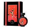 Sword Dancer Haute Fragrance Company