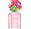 Daisy Eau So Fresh Sunshine Marc Jacobs