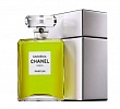 Gardenia Parfum Grand Extrait Chanel