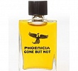 Gone But Not Phoenicia Perfumes