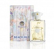 Beach Hut Man Amouage