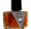 Siam Proun Olympic Orchids Artisan Perfumes