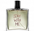 Stay With Me Liaison de Parfum