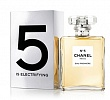 Chanel No 5 Eau Premiere (2015)  Chanel