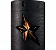 A*Men Les Parfums de Cuir Thierry Mugler