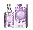 4711 Remix Cologne Lavender Edition 4711