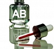 AB Parfum Blood Concept