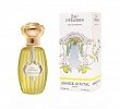 Dolce Vita Collection Eau d'Hadrien Annick Goutal