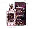 4711 Acqua Colonia Intense Floral Fields of Ireland 4711