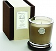 White Tea & Mint Candle Aquiesse