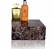 Jubilation XXV Man Gift Set Amouage