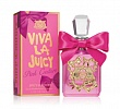 Viva La Juicy Pink Couture Juicy Couture