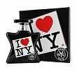 I Love New York for All  Bond No.9