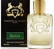 Shagya Parfums de Marly