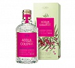 4711 Acqua Colonia Pink Pepper and Grapefruit 4711