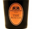 The Rouge Phaedon
