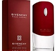 Givenchy pour Homme Givenchy