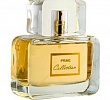 Prime Collection for Women Arabian Oud