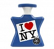 I Love New York for Him Bond No.9