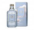 4711 Acqua Colonia Intense Pure Breeze Of Himalaya 4711
