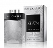 Bvlgari Man Extreme All Black Editions Bvlgari