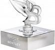 Lalique for Bentley Crystal Edition Bentley