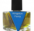 Kingston Ferry Olympic Orchids Artisan Perfumes