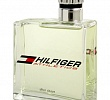 Athletics Tommy Hilfiger