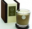 Embers Candle Aquiesse