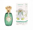 Dolce Vita Collection Ninfeo Mio Annick Goutal