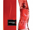 Intenso Parfums Cafe
