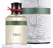 Roboris Cale Fragranze d'Autore