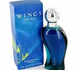 Wings for Men Giorgio Giorgio Beverly Hills