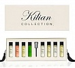 Collection Set Kilian
