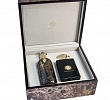 Epic Man Gift Set Amouage