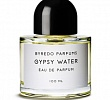 Gypsy Water Byredo