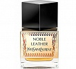 Noble Leather Yves Saint Laurent