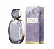 Badgley Mischka Eau de Parfum Badgley Mischka