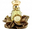 Grand Amour Annick Goutal