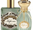 Ninfeo Mio Annick Goutal